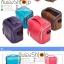 กระเป๋ากล้อง GOLLA สำหรับ Mirrorless และ DSLR thumbnail 8