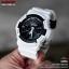 นาฬิกา Casio G-Shock ANALOG-DIGITAL Tough Solar GAS-100 series รุ่น GAS-100B-7A ของแท้ รับประกัน1ปี thumbnail 2