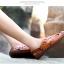 รองเท้าหนังลำลอง thumbnail 11