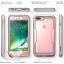 เคสกันกระแทก Apple iPhone 8 Plus [Magma Series] จาก i-Blason [Pre-order USA] thumbnail 11