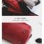 กระเป๋าหนัง PU MMS2196 thumbnail 5