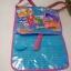 กระเป๋า Polly thumbnail 2