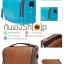 กระเป๋ากล้อง GOLLA สำหรับ Mirrorless และ DSLR thumbnail 9