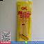 ขนม ok Mellow Stick รสข้าวโพด【1ห่อ】