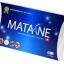 MATANE มาตาเนะ ส่วนผสมจากธรรมชาติอาหารเสริมลดน้ำหนัก ปลอดภัย ไร้ผลข้างเคียง thumbnail 1