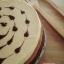 TRIO Mousse Cake thumbnail 2