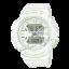 นาฬิกา Casio Baby-G for Running BGA-240 Neon Color series รุ่น BGA-240-7A2 ของแท้ รับประกัน1ปี thumbnail 1