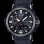 นาฬิกา Casio PRO TREK PRW-60 series รุ่น PRW-60Y-1A ของแท้ รับประกัน1ปี thumbnail 1