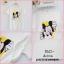 เสื้อยืดสีขาว สกีนลายมิกกี้เม้ามีช่องให้นมด้านข้าง thumbnail 1