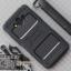 เคสกันกระแทก Huawei Mate 10 และ Mate 10 PRO จากFat Bear [Pre-order] thumbnail 7