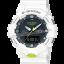 นาฬิกา Casio G-Shock ANALOG-DIGITAL GA-800SC Sporty Color series รุ่น GA-800SC-7A ของแท้ รับประกัน1ปี thumbnail 1