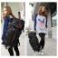 กระเป๋าเป้ Backpack ยี่ห้อ YBXC ขนาด 38L thumbnail 17