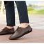 รองเท้า ฺBig Size MMS2149 thumbnail 15