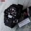 นาฬิกา Casio G-Shock ANALOG-DIGITAL GA-800 series รุ่น GA-800-1A ของแท้ รับประกัน1ปี thumbnail 2