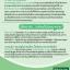 MODI โมดิสำหรับผู้ที่มีอาการเบาหวาน เสริมสร้างการหลั่งอินซูลินจากตับอ่อน thumbnail 2