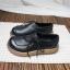 รองเท้าลำลอง MMS2227 thumbnail 10
