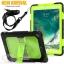 เคส Apple iPad PRO 10.5 (A1701) Noname [Pre-order] thumbnail 22