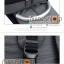 กระเป๋าเป้ใส่กล้อง สะพายหลัง รุ่น Glow Backpack ชาร์จแบตมือถือได้ thumbnail 29
