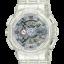 นาฬิกา Casio G-Shock GA-110CR เจลลี่ใส CORAL REEF series รุ่น GA-110CR-7A (เจลลี่ขาวใส) ของแท้ รับประกัน1ปี thumbnail 1