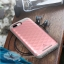 เคสกันกระแทก Apple iPhone 8 Plus [Hera Series] จาก Clayco [Pre-order USA] thumbnail 10