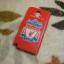 เคส Samsung Galaxy Note 3 ลายลิเวอร์พูล แบบฝาพับ (A) thumbnail 2