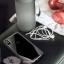 เคสกันกระแทก Apple iPhone X [Guardian] จาก Poetic [Pre-order USA] thumbnail 12