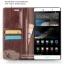 เคสหนังแท้ Huawei P8 Max จาก QIALINO [Pre-order] thumbnail 2