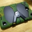 เคสกันกระแทก Samsung Galaxy Tab A 8.0 (SM-T350, T355) [Pre-order] thumbnail 27
