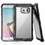เคสกันกระแทก Samsung Galaxy S6 Edge [Affinity Series+] จาก Poetic [Pre-order USA] thumbnail 1