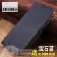 เคสหนัง Huawei P20 และ P20 Pro (กรุณาระบุ) จาก Daymony [ Pre-order] thumbnail 3