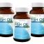 Vistra Salmon Fish Oil 1000 mg. บรรจุ 3x75 แคปซูล thumbnail 1