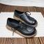 รองเท้าลำลอง MMS2227 thumbnail 9