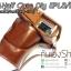 เคสกล้อง Full Case Olympus EPL8 EPL7 รุ่นเปิดแบตได้ เลนส์ยาว 40-150 thumbnail 7