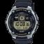 นาฬิกา Casio 10 YEAR BATTERY AE-2000 series รุ่น AE-2000W-9AV ของแท้ รับประกัน 1 ปี thumbnail 1