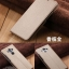 เคสหนัง Huawei Mate 10 และ Mate 10 PRO จาก De Manny [Pre-order] thumbnail 7