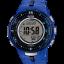 นาฬิกา คาสิโอ Casio PRO TREK รุ่น PRW-3000-2B thumbnail 1
