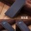 เคสหนัง Huawei Mate 10 และ Mate 10 PRO จาก De Manny [Pre-order] thumbnail 13