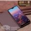 เคสหนัง Huawei P20 และ P20 Pro (กรุณาระบุ) แบบปิดเต็มด้านหน้า จาก Wobiloo [ Pre-order] thumbnail 16