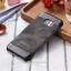เคสหลังหนังPU+ผ้า Samsung Galaxy S7 และ S7 Edge จาก GAURDEEN [Pre-order] thumbnail 1