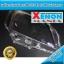 พลาสติกครอบเลนส์ไฟหน้า ฝาครอบไฟหน้า ไฟหน้ารถยนต์ เลนส์โคมไฟหน้า Toyota Camry avc40 2009-2011 ของแท้ OEM 100% thumbnail 5