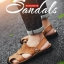 รองเท้าหนังลำลอง MMS2280 thumbnail 8