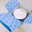 Proyou Hydration Cream 60g (ครีมบำรุงผิวหน้าที่มีประสิทธิภาพในการช่วยดูแลผิวแพ้ง่ายและผิวที่แห้งกร้าน ที่จำเป็นต้องเพิ่มความชุ่มชื่น) thumbnail 4