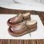 รองเท้าลำลอง MMS2227 thumbnail 6