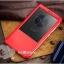 เคสหนังแท้แบบผิวเรียบ Huawei Ascend Mate 7 จาก QIALINO [Pre-order] thumbnail 9