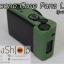 เคสซิลิโคนยาง LX10 Panasonic LX10 Silicone Case รุ่นเปิดแบตได้ thumbnail 11