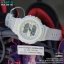 นาฬิกา Casio Baby-G for Running BGA-240 Neon Color series รุ่น BGA-240-7A2 ของแท้ รับประกัน1ปี thumbnail 6