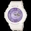 นาฬิกา คาสิโอ Casio Baby-G Neon Illuminator รุ่น BGA-161-7B1 thumbnail 1