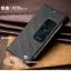 เคสหนังแท้ Huawei P8 จาก QIALINO [หมด] thumbnail 10
