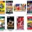 Nintendo Classic Mini Super Famicom Console Japan SFC J NEW thumbnail 4