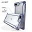 เคสกันกระแทก Apple iPhone 7 Plus [Affinity Series] จาก POETIC [Pre-order USA] thumbnail 8
